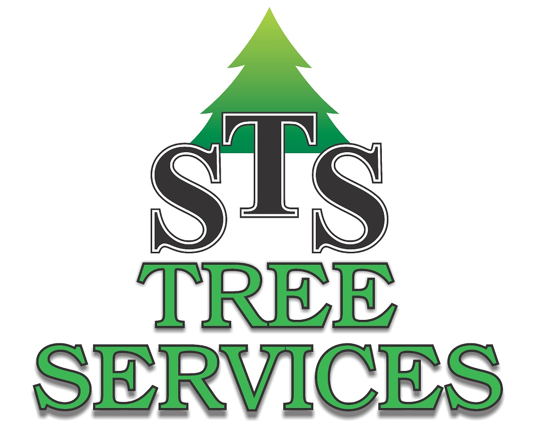 STS Tree Services